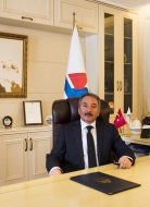 Prof. Dr. Abdulhalik KARABULUT