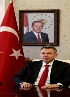 Süleyman ELBAN