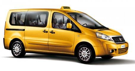 300 bin taksi, dolmuş şoförüne sosyal güvence