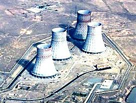 90 milyon kişi nükleer tehdit altında