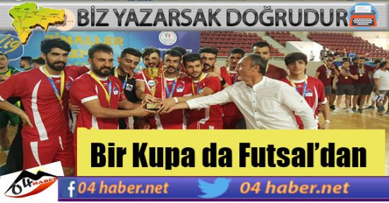 Ağrı'ya Türkiye İkinciliği