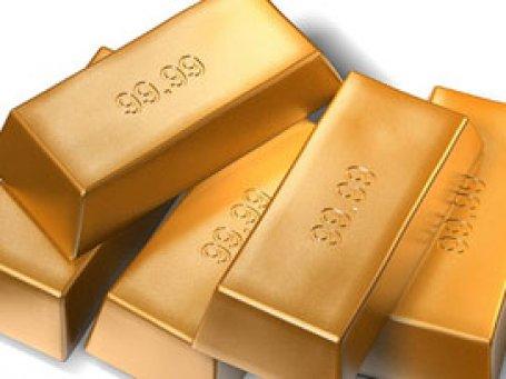 Altın fiyatı uluslararası piyasada rekor kırdı
