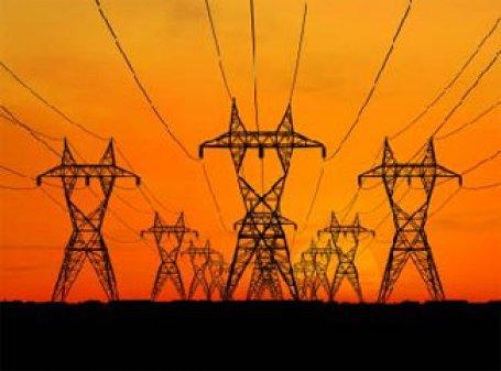 Anadolu Yakası'nın elektriği özelleşiyor