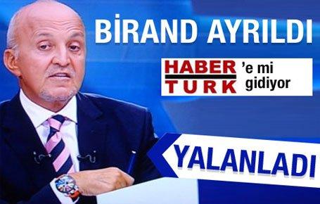 Artık CNN Türk yönetiminde olmayacak