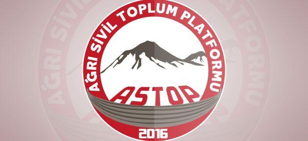 ASTOP:Bir Belediye Başkanına Seçmeni Üzerinden Linç Uygulanamaz