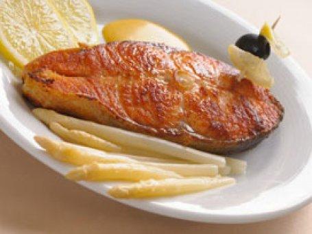 Balık tüketiminde nelere dikkat edilmeli?