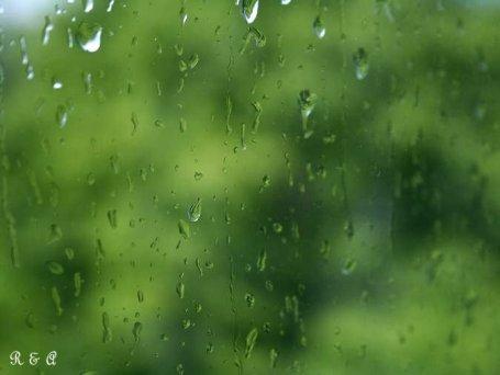 Batı kesimleri ısınıyor, İstanbul yağmura teslim