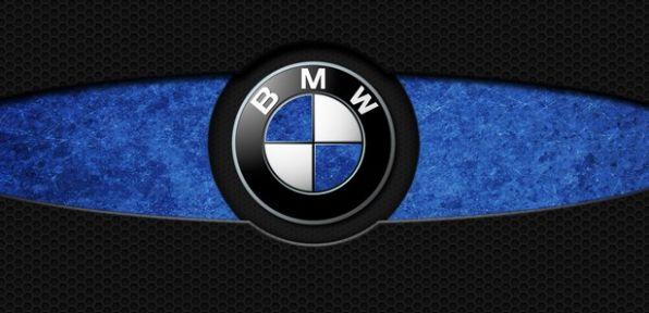 BMW-Boeing değiş tokuş yapacak