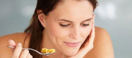 Çok düşük kalorili diyetlere dikkat!