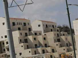 Doğu Kudüs'te yaralanan Filistinli öldü
