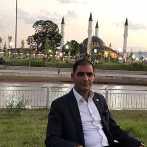 Doğu Anadolu Sürücü Kursları Federasyonundan Duyuru