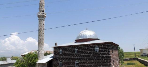 Eleşkirt'in Kölesi Hürriyetine Kavuştu
