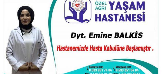 Emine Balkız Yazdı:Başımızın Belası Göbek!!