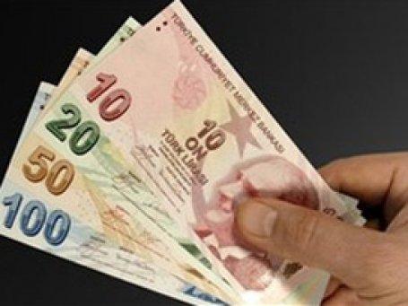 Erdoğan emeklinin zam oranını açıklıyor