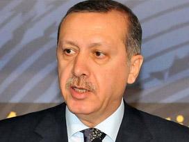 Erdoğan'dan çiftçilere mesaj