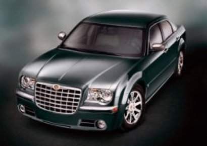 Ford ve Chrysler'den geri çağırma