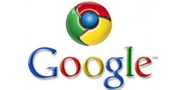 Gmail'i çökertti, Chrome'yi kilitlediler!
