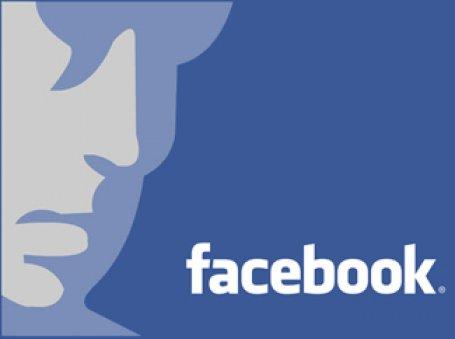 Google'dan Facebook'a sansür