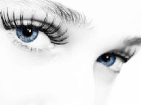 Gözler gençliğin aynasıdır