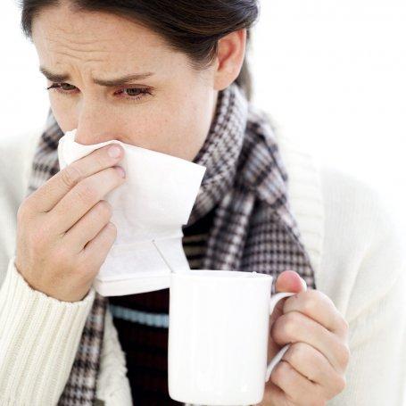 Grip ve soğuk algınlığından korunmanın yolları