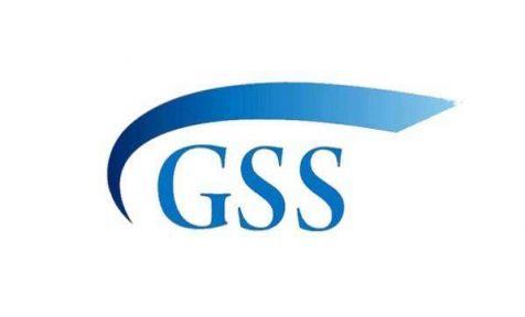 GSS primi nedir?