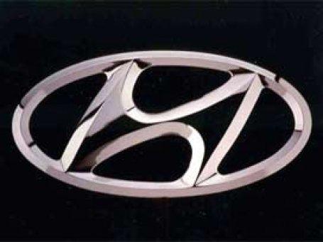 Hyundai'den sahte parça üreticilerine dava
