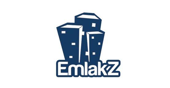 İstanbul'da Ev Alırken Dikkat Edilmesi Gereken Şeyler