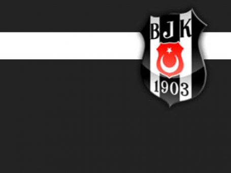 İşte Beşiktaş'ın Porto kadrosu