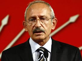Kılıçdaroğlu'nun YGS'de şifrede yeni iddiası