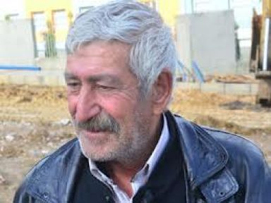 Kılıçdaroğlu'nun bekçi kardeşi buhar oldu