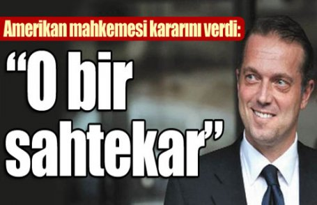 Mahkeme:
