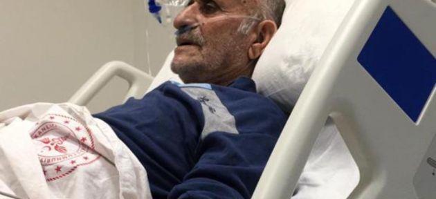 Murat Ülker'in Acı Günü