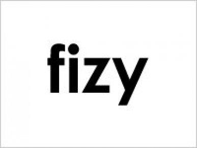 Müzik dinleme Servisi Fizy Engellendi!