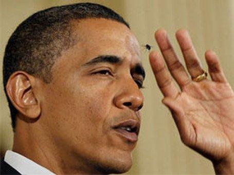 Obama'ya İsrail dostu danışman