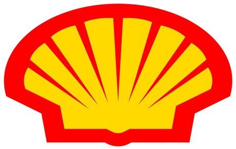Shell, BP'yi satın almakla ilgileniyor
