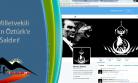 Ağrı Milletvekili Berdan Öztürk'e Siber Saldırı!