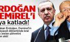 Erdoğan, Demirel'i 6'ya katladı, şöhretini aldı!