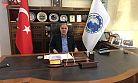 Saim Alpaslan'dan 23 Nisan Ulusal Egemenlik ve Çocuk Bayramı Mesajı