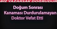 Funda Süleyman Kurt Yaşam Mücadelesini...