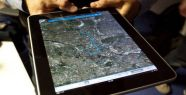 Google Maps yeniden AppStore'da