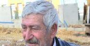 Kılıçdaroğlu'nun bekçi kardeşi buhar