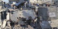 Suriye'deki olaylarda 61 kişi öldü
