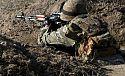 Doğubayazıt'da Çatışma Bir Terörist Öldürüldü