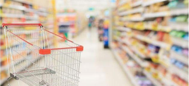 Yeni Genelgeyle Market Alışverişinde Bazı Ürünlere Kısıtlama Geldi