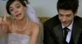 Show TV'de dini nikahla dalga geçildi
