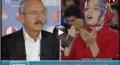 Kılıçdaroğlu'na şok Atatürk çıkışı (Video)
